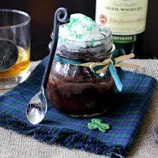 irish whiskey cake with a butter whiskey glaze lea u0026 jay