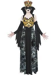 womens masquerade masks12 christmas tree 12 best máscaras y antifaces masks images on masks