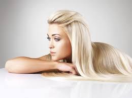 rapunzels hair extensions all about hair extensions sola salon studios