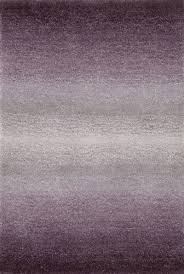 search for purple rugs at modernrugs com page 1