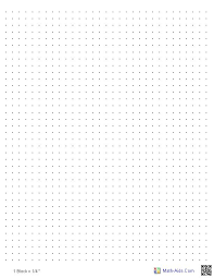 graphing paper best 25 graph paper notebook ideas on graph notebook