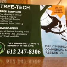 northern lights tree and landscape tree services eagan mn