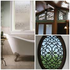 design custom window treatments for your unique windows with