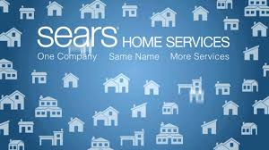 sears home services professional services plumbing electrical services sears