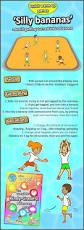 Best 25 Hospital Website Ideas Best 25 Kids Gym Games Ideas On Pinterest Gym Games Pe Games