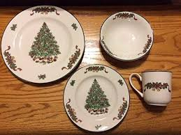 best 25 dinnerware sets ideas on teal