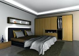 Bedroom Led Lights Led Bedroom Aciu Club