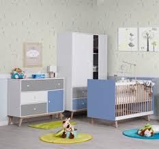 le jurassien chambre bébé chambre bébé bleu serenity jurassien