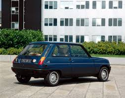 renault alliance 1987 renault alliance dl 1987 probably the worst car i ever owned
