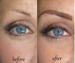eyeliner tattoo cost eyebrow tattoos cost pen pros cons aftercare before