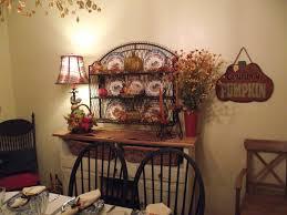 preparing for thanksgiving valerie u0027s homemade home 11 28 10 12 5 10