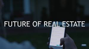 the future of smart home u0026 what it means for real estate