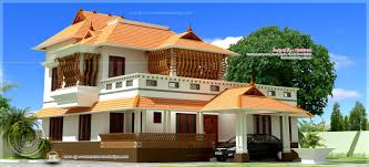 Different Types Of Home Designs Different House Designs