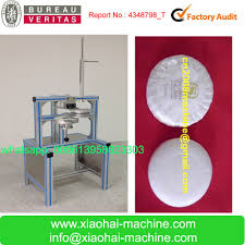 manual soap pleat wrapping machine for hotel bath hand wash small