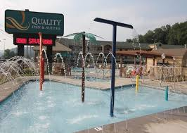Comfort Suites In Pigeon Forge Tn Quality Inn U0026 Suites Dollywood Pigeon Forge Tn Booking Com