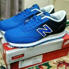 Jual Sepatu New Balance Di Yogyakarta sepatu sneakers pria berkualitas di yogyakarta mobile