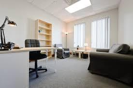 bureaux professionnels bureaux professionnels à louer prix compétitifs clinique
