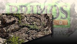 Primos Ground Max Hunting Blind Primos Upndown Stakeout Adjustable Blind Youtube