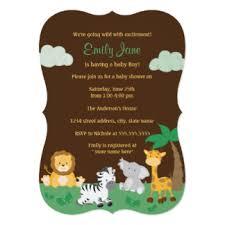 gender neutral baby shower gender neutral baby shower invitations announcements zazzle