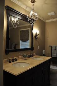 small master bathroom design best 25 small spa bathroom ideas on bathroom