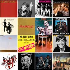 best photo albums 30 rock albums turning 40 in 2017 the best of 1977 smells like