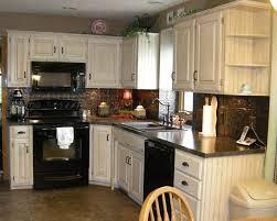 Kitchen Cabinets High End Stunning Kitchen Cabinet End Shelves And Excellent Kitchen Cabinet