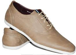 chaussures mariage homme mariage homme beige