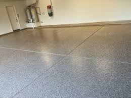Epoxy Floor Covering Questions About Epoxy Floors Barefoot Surfaces