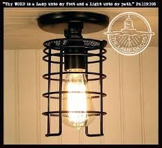 industrial looking ceiling fans fantastic industrial ceiling lights industrial pendant lights loft