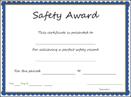 award certificate samples free gift certificate template for word delivery ticket template
