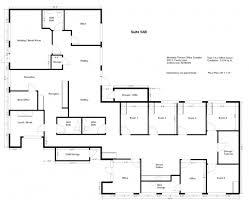 kitchen layout ideas island designs renovation interior design