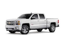 99 ideas chevy thunder truck on habat us