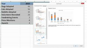 Help With Excel Spreadsheets by Excel 2013 Create Professional Looking Spreadsheets Faster