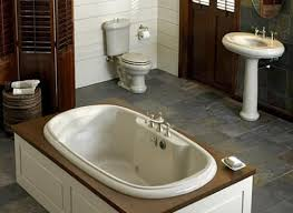 kohler revival bathroom suite