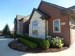 Home Front Yard Design - front yard landscape design ideas landscape curb appeal