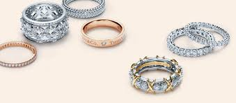engagement ring stores wedding rings jewelers engagement rings jared meaning