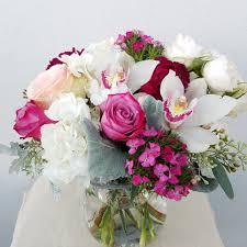 flower delivery san diego sweet blooms in san diego ca rainbow flowers