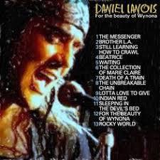 Tiny Desk Concert Daniel Lanois Jon Hassell Power Spot Daniel Lanois