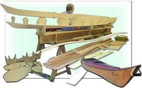 plywood kayak kits stitch and glue kayak kits by one ocean kayaks