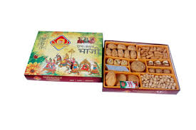 Indian Wedding Mithai Boxes Shyamswaad Welcome To Sweet Mart Www Shyamswaad Com Sweets