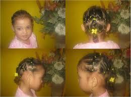 tutorial mengikat rambut kepang cara mengikat rambut anak model jala kepang tengah youtube