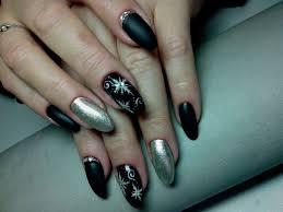 manicure designs for short nails manicure designs gel manicure