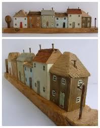 best 25 miniature houses ideas on diy dolls for