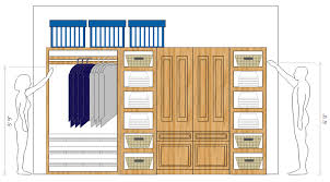 Interior Design Program Free by Cabinet Design Software Free Templates For Design Cabinets