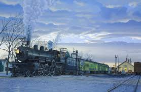 the polar express train rides for 2017