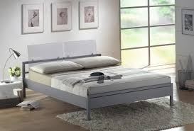 ikea hemnes bed white home design ideas