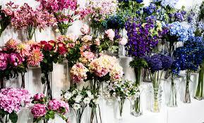 Faux Flowers Get Creative Fabulous Faux Flowers Wysada Blog