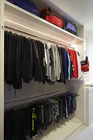 Khloe Kardashian Home by The Newest Home Trend Is The Fitness Closet Tlcme Tlc