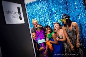 Photo Booth Rental Miami Shutterbooth Photo Booths Of Miami Photo Booth Rental Miami