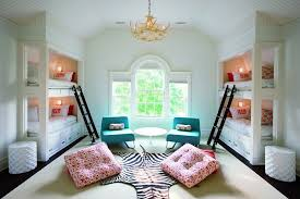Bunk Beds In Wall Built In Wall Bunk Beds Gallery Gallery